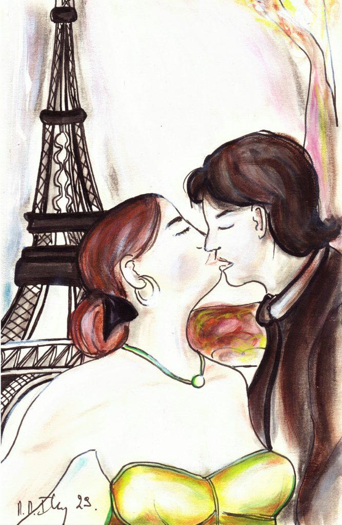 Paris 29