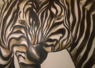 zebra-70-70