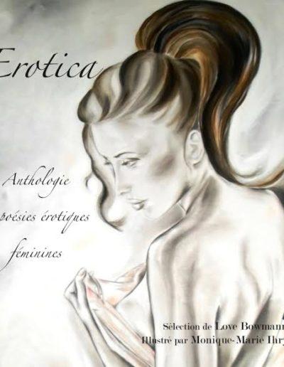 couv erotica