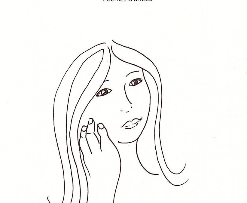 À l'encre sur ma peau, pp. 16-17