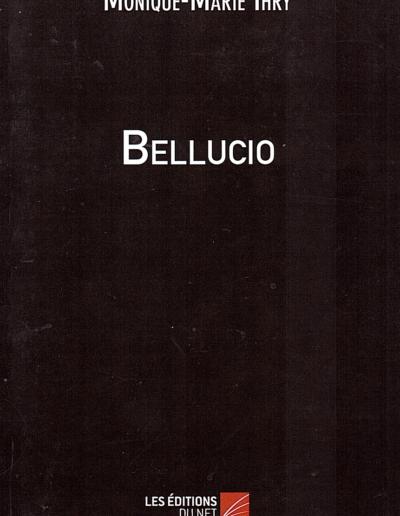 Bellucio