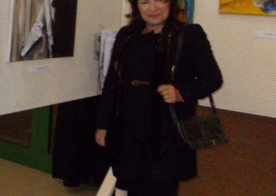 Exposition Lézignan Corbières