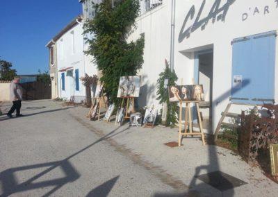 Vide atelier à Paraza (11)